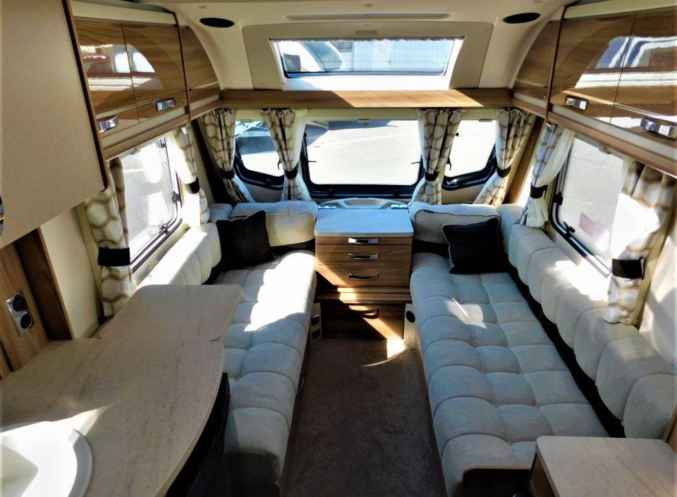 sprite cruzer 460 sr als pickup camper in iphofen bei. Black Bedroom Furniture Sets. Home Design Ideas