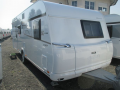Hymer Eriba Exciting 560 60 Edition