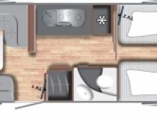 lmc vivo 520 e angebote bei. Black Bedroom Furniture Sets. Home Design Ideas