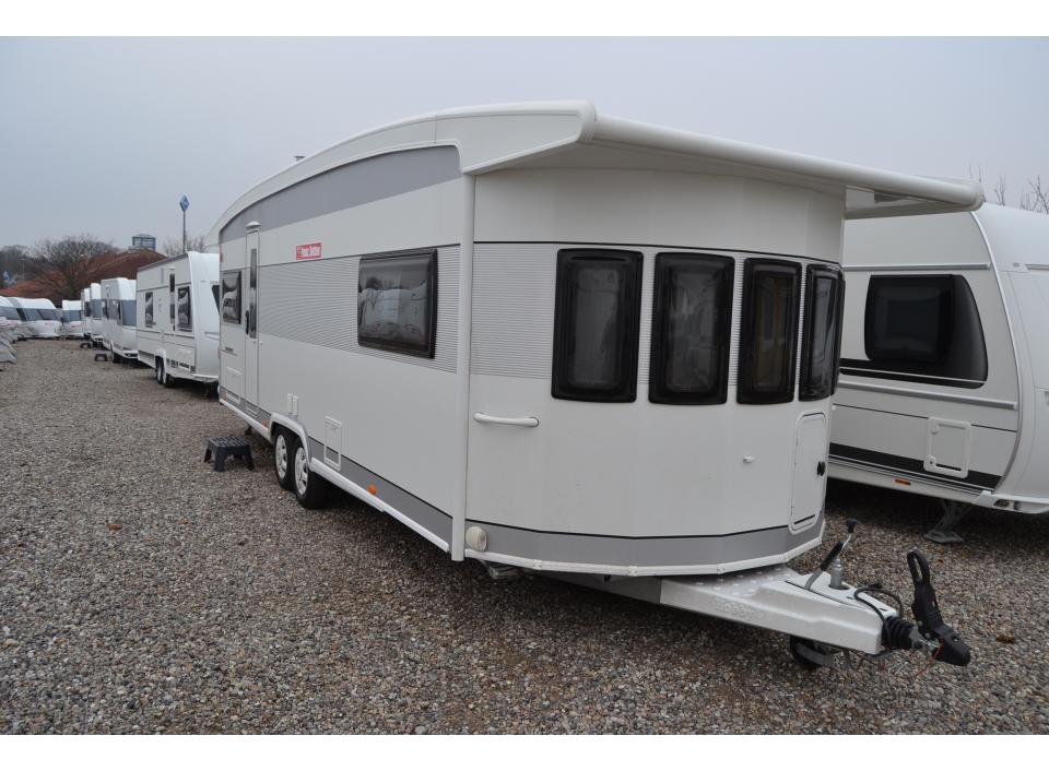 hobby landhaus 770 cff als pickup camper in lensahn bei. Black Bedroom Furniture Sets. Home Design Ideas