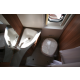 Weinsberg CaraBus 541 MQ Vollausstattung/Euro 6 - Bild 10