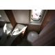 Weinsberg CaraBus 541 MQ Vollausstattung/Euro 6 - Bild 11