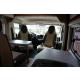 Weinsberg CaraBus 541 MQ Vollausstattung/Euro 6 - Bild 12