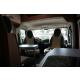 Weinsberg CaraBus 541 MQ Vollausstattung/Euro 6 - Bild 13