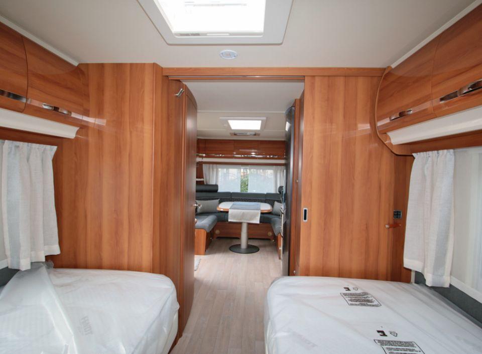 fendt diamant 560 sg als pickup camper in belm osnabr ck bei. Black Bedroom Furniture Sets. Home Design Ideas
