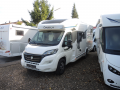 Chausson Special Edition 727GA Fiat S ...