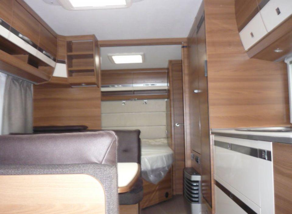 dethleffs nomad 560 fmk als pickup camper in m lheim an der ruhr bei. Black Bedroom Furniture Sets. Home Design Ideas