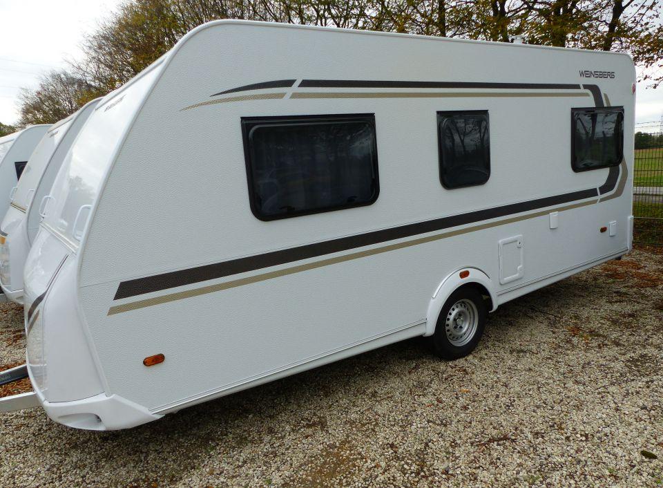 weinsberg caraone 480 eu als pickup camper in j lich bei. Black Bedroom Furniture Sets. Home Design Ideas