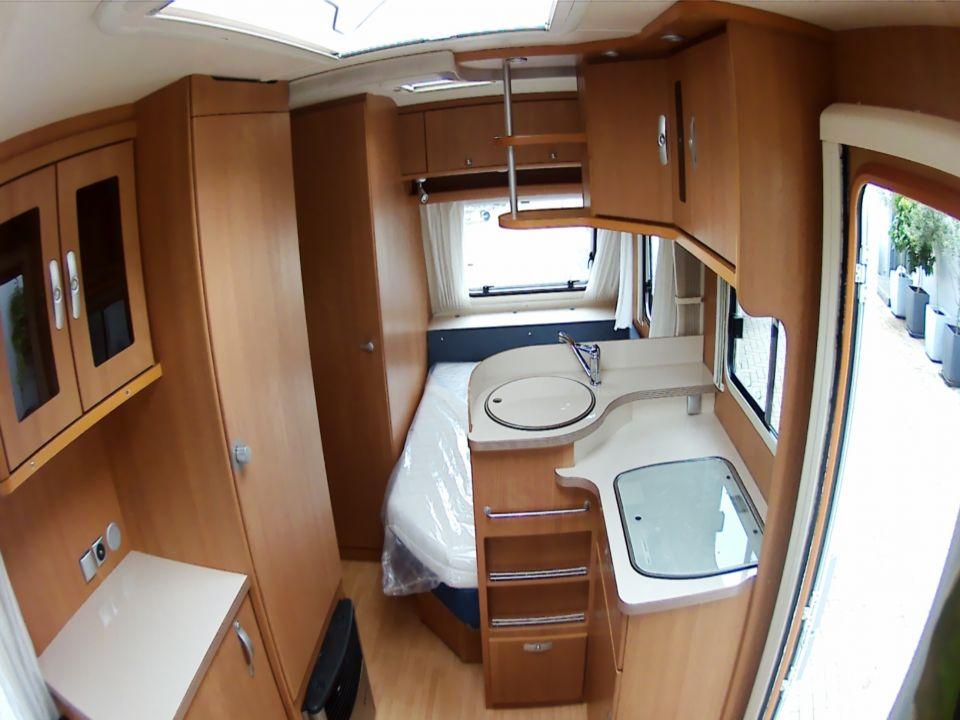 tabbert da vinci 450 td als pickup camper in blomberg bei. Black Bedroom Furniture Sets. Home Design Ideas