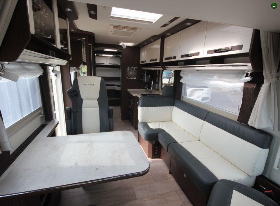 morelo palace 88 lb als integrierter in elze leine bei. Black Bedroom Furniture Sets. Home Design Ideas
