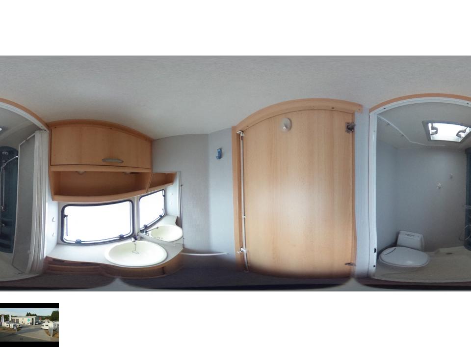 Etagenbett Nachrüsten Wohnwagen : Eifelland holiday 560 tkm als pickup camper in blomberg bei caraworld.de