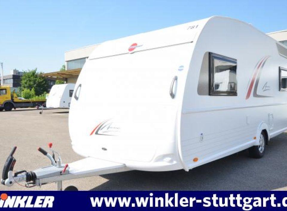 b rstner averso plus 510 tk als pickup camper in stuttgart. Black Bedroom Furniture Sets. Home Design Ideas