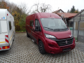 Chausson Twist V597 CS Start