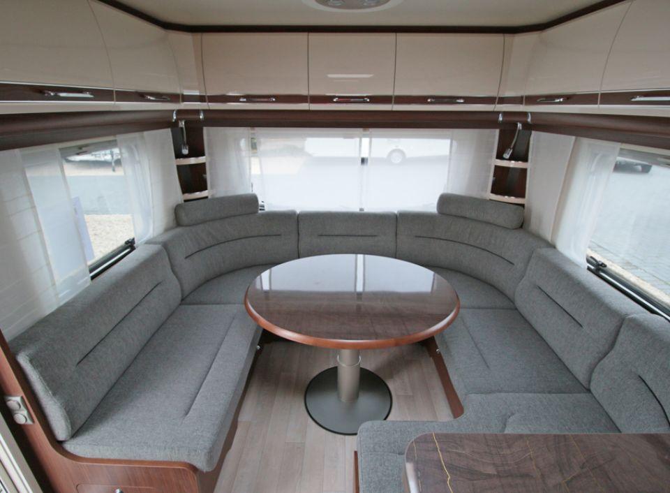 fendt opal 560 srf als pickup camper in belm osnabr ck bei. Black Bedroom Furniture Sets. Home Design Ideas