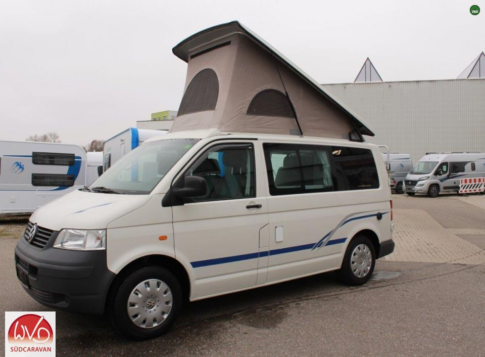vw california t5 wsr ausbau als kastenwagen in freiburg hochdorf bei. Black Bedroom Furniture Sets. Home Design Ideas