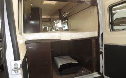 Hobby Vantana K65 Es