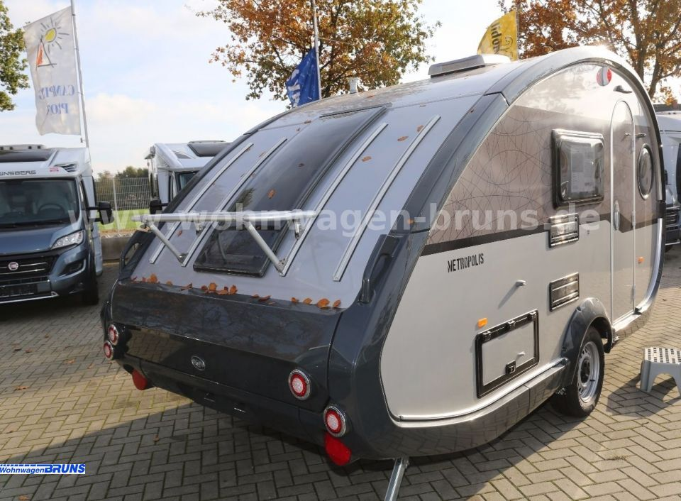 t b l 400 td als pickup camper in cloppenburg bei. Black Bedroom Furniture Sets. Home Design Ideas