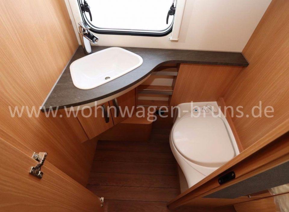 knaus s dwind 700 eu silver selection als pickup camper in cloppenburg bei. Black Bedroom Furniture Sets. Home Design Ideas
