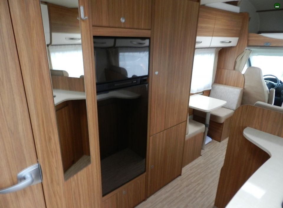 carado a 461 als alkoven in stuhr bremen bei. Black Bedroom Furniture Sets. Home Design Ideas
