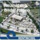 "Knaus Südwind 500 EU Silver Selection 1700 KG/ Polster""Brown Earth"" - Bild 2"