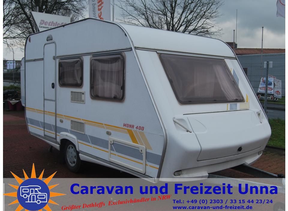 Wohnwagen Mit Etagenbett Nrw : Chateau sonstige mona 400 als pickup camper in unna bei caraworld.de