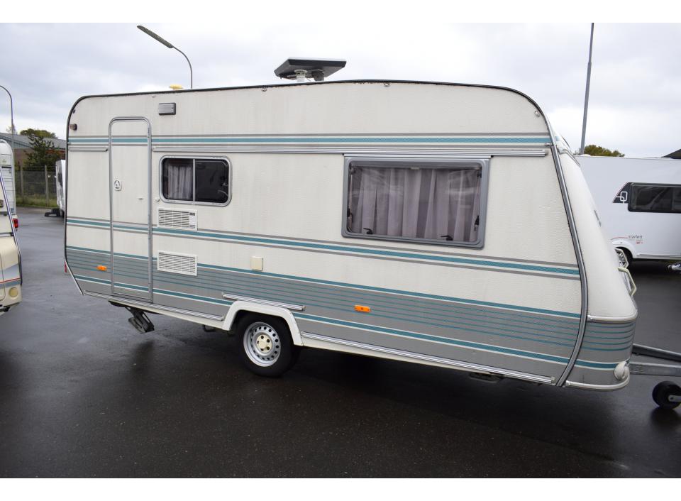 tec weltbummler 480 tse als pickup camper in itzehoe bei. Black Bedroom Furniture Sets. Home Design Ideas