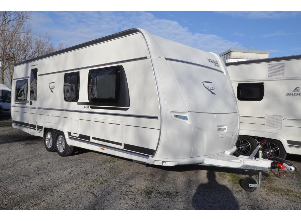 fendt opal 650 srg als pickup camper in stuttgart. Black Bedroom Furniture Sets. Home Design Ideas
