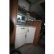 Weinsberg CaraSuite 650 MF Der Preis ist heiß !!! - Bild 9
