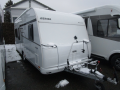 Hymer Eriba Exciting 485