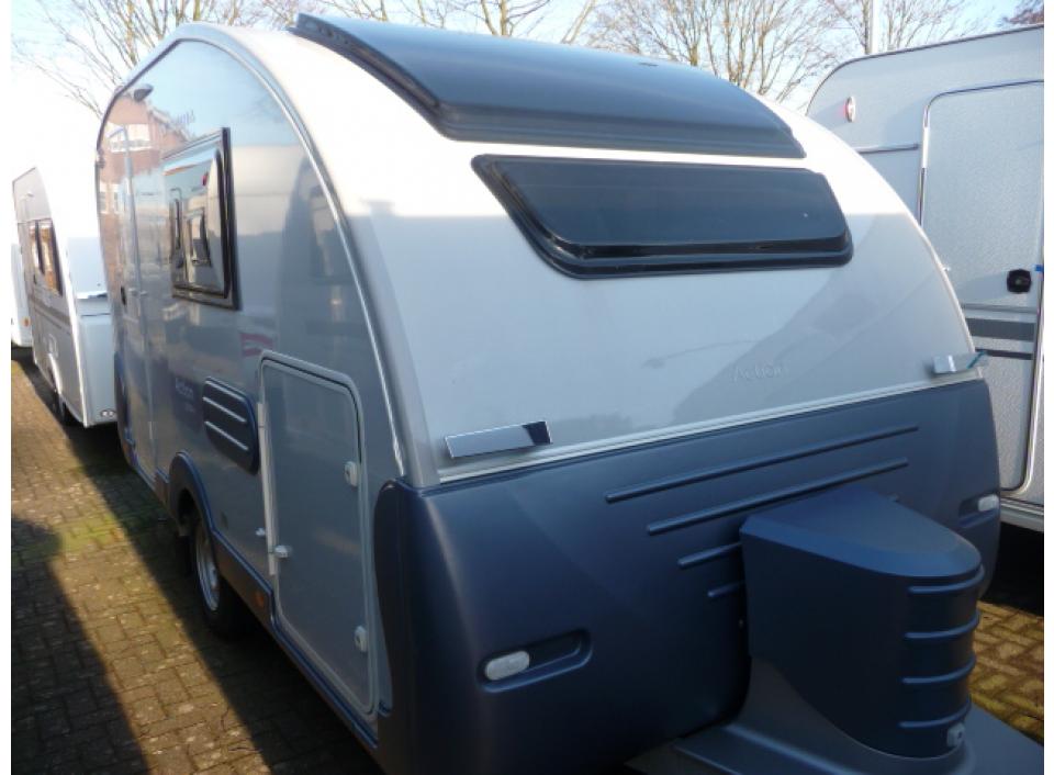adria action 391 ph als pickup camper in heinsberg bei. Black Bedroom Furniture Sets. Home Design Ideas
