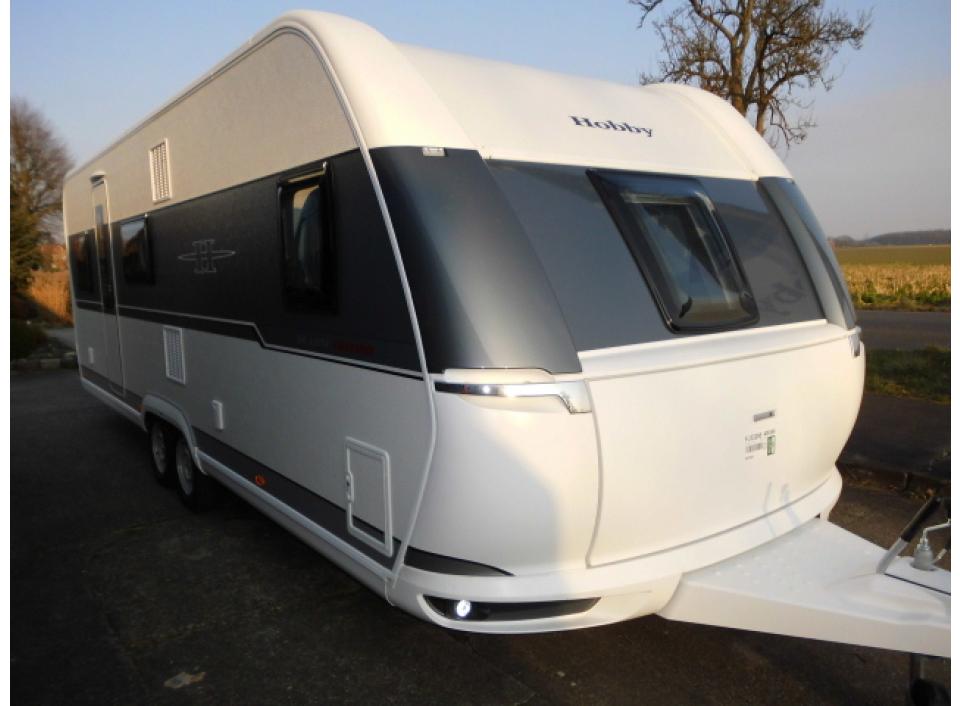 Kinder Etagenbett Bus : Hobby de luxe edition 650 kmfe als pickup camper in ascheberg bei