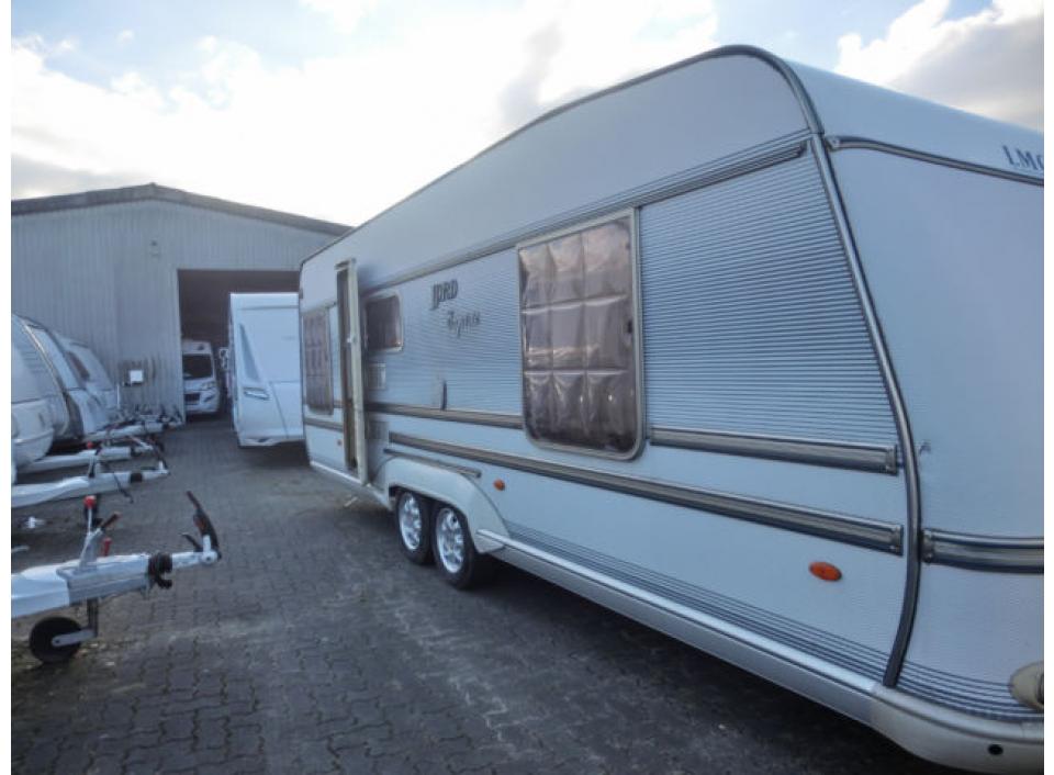 Exquisit Dusche Fliesen ~ Lmc exquisit 620 d als pickup camper in bönningstedt bei caraworld.de