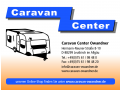 Caravan-Center Jürgen Owandner e.K.