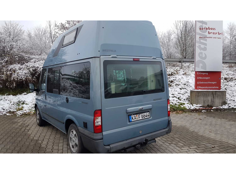 Charmant Ford 460 Msd Zündschaltplan Zeitgenössisch - Elektrische ...