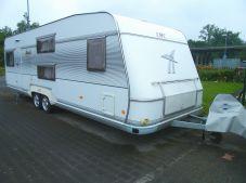 Lmc Von Camping Münz Gmbh Co Kg Angebote In Rheinbach Bei