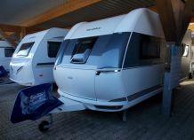 Wohnwagen Etagenbett Bayern : Wohnwagenvermietung bayern alle fahrzeuge sind mit klimaanlage