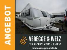 Suche Wohnwagen Mit Etagenbett : 3 etagenbett angebote bei caraworld.de
