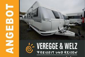 Wohnwagen Mit Doppel Etagenbett : 3 etagenbett angebote bei caraworld.de