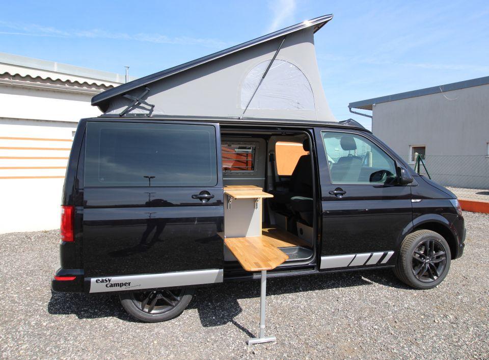 vw t6 als kastenwagen in leopoldsdorf wien bei. Black Bedroom Furniture Sets. Home Design Ideas