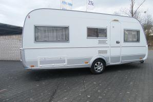 Händler Camping Münz Gmbh Co Kg In Rheinbach Caraworldde