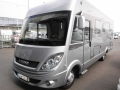 Hymer StarLine 690 MD