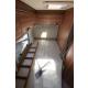 Weinsberg CaraSuite 650 MF Der Preis ist heiß !!! - Bild 13