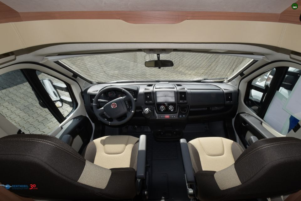Weinsberg CaraSuite 650 MF Der Preis ist heiß !!! - Bild 17