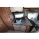 Weinsberg CaraSuite 650 MF Der Preis ist heiß !!! - Bild 18