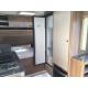 Bürstner Premio 395 TS Extra großes Dachfenster! - Bild 4