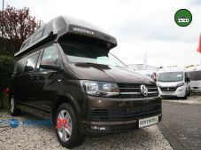 Westfalia Club Joker 10.000.- € gespart