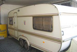 Suchergebnisse Wohnwagen Und Caravan Angebote Bei Caraworldde