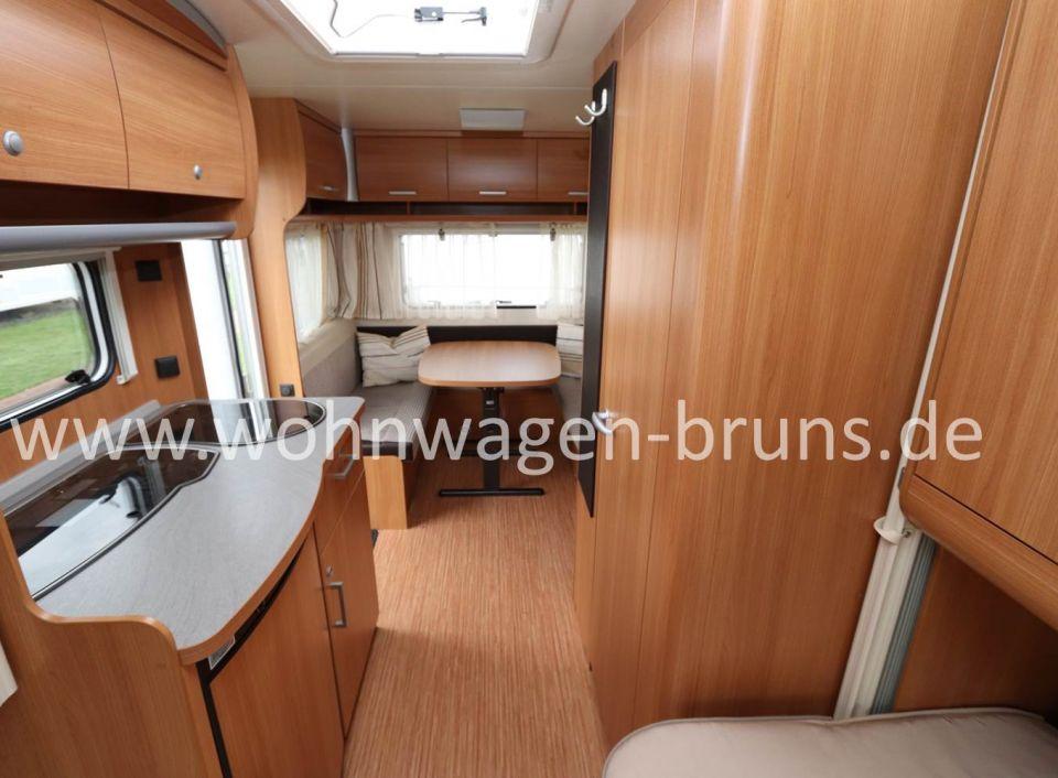 knaus sport 460 eu als pickup camper in cloppenburg bei. Black Bedroom Furniture Sets. Home Design Ideas