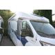 Knaus L!VE WAVE 700 MEG Rahmenfenster, Traction + - Bild 3