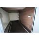 Knaus L!VE WAVE 700 MEG Rahmenfenster, Traction + - Bild 5